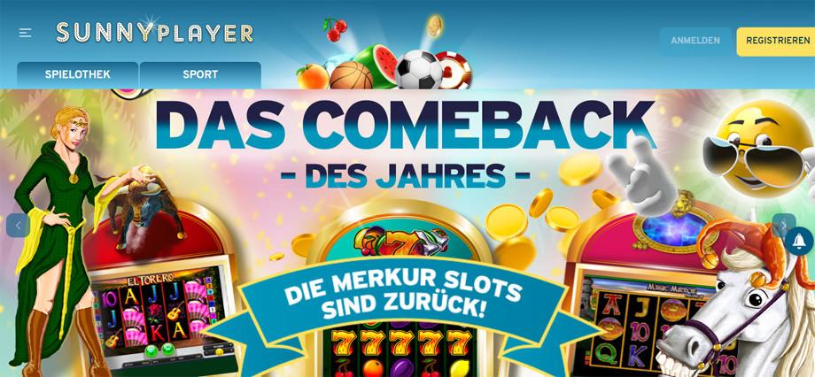 Beste online Casinos - 401973
