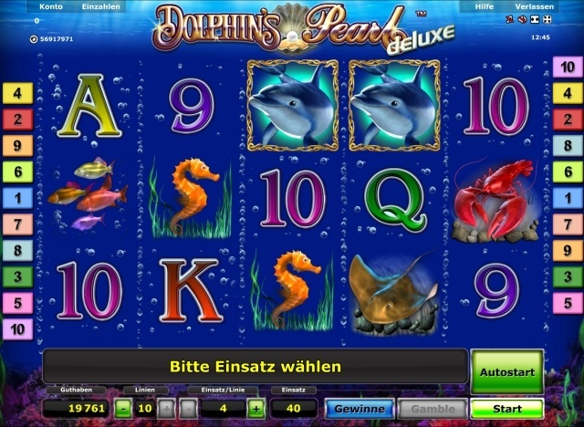Beste Schweizer Casino - 304435