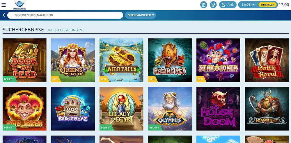 Besten Casino - 963656