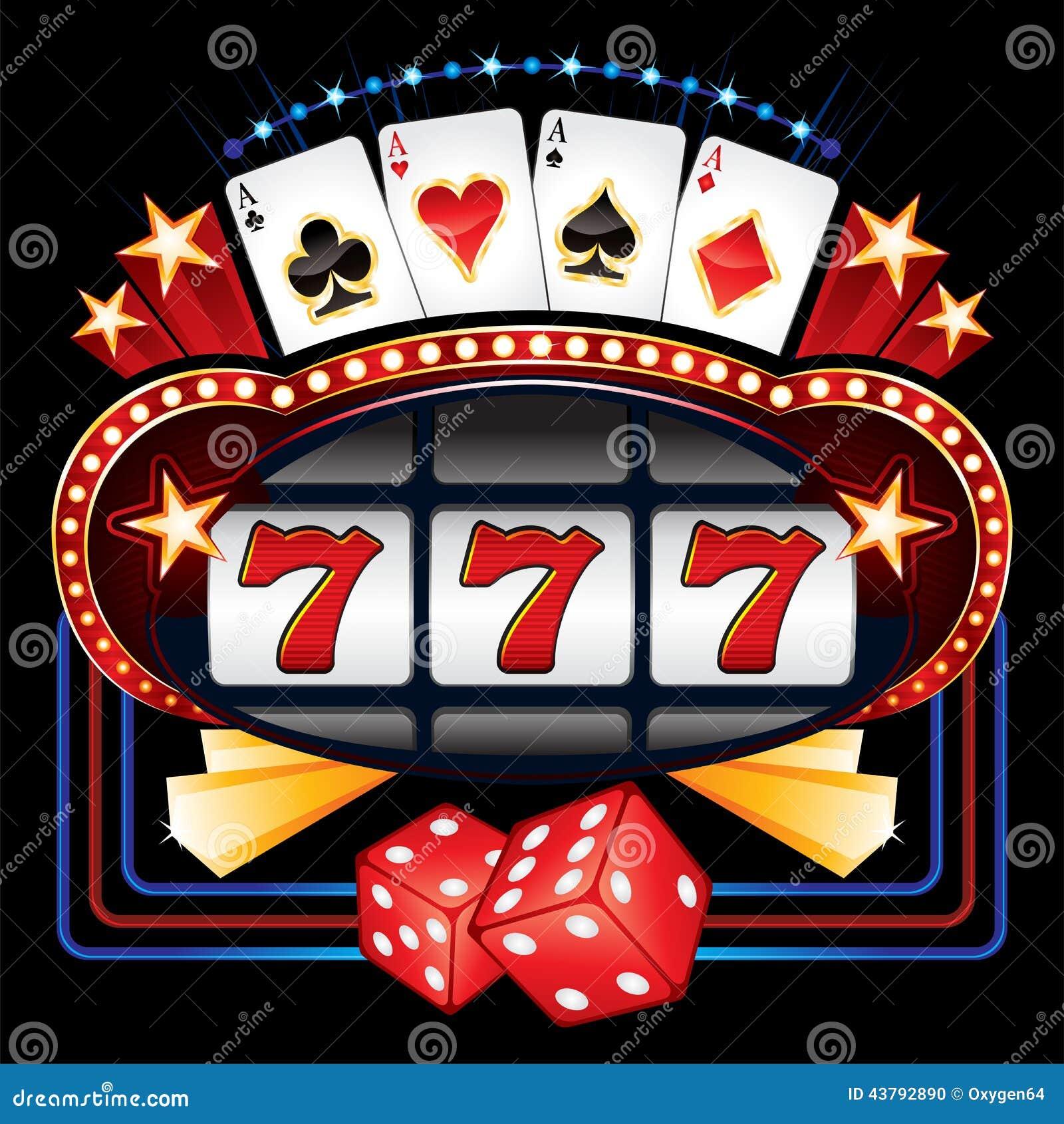 Besten Casino - 850142