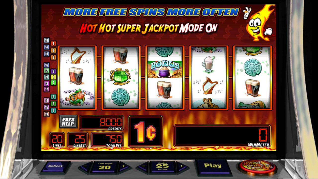 Besten Casino - 793918