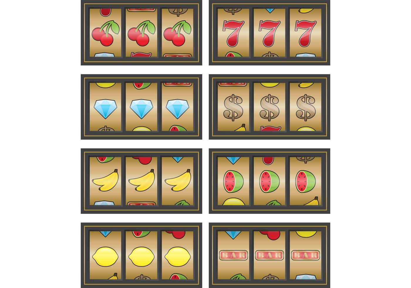 Besten Casino - 628642