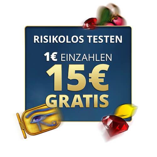 Bestes Casino - 212044