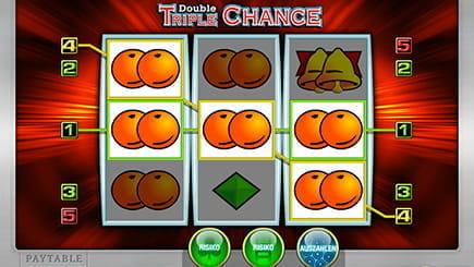 Bestes online Casino - 558045