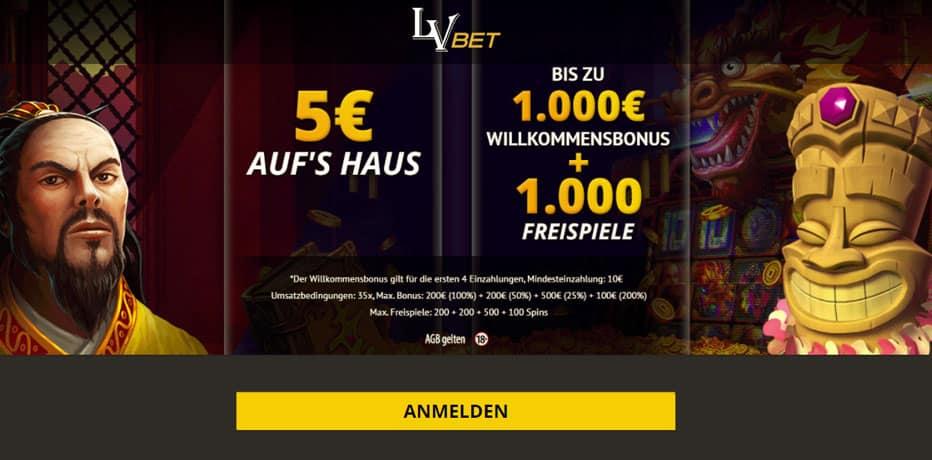 Bet Einzahlungslimit Poker - 967955