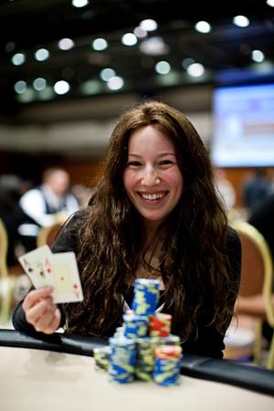 Bet Einzahlungslimit Poker - 61117