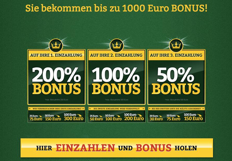 Bitcoin Casino - 899510