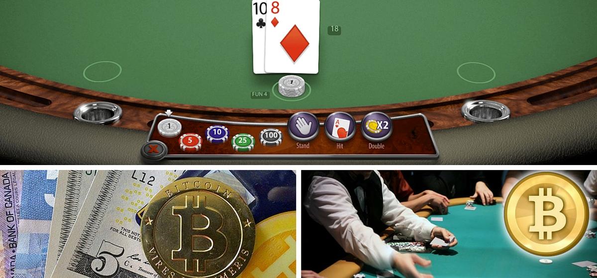 Bitcoin Market - 453314