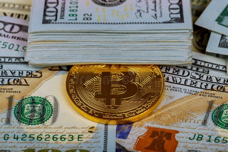 Bitcoin virtuelles - 308573