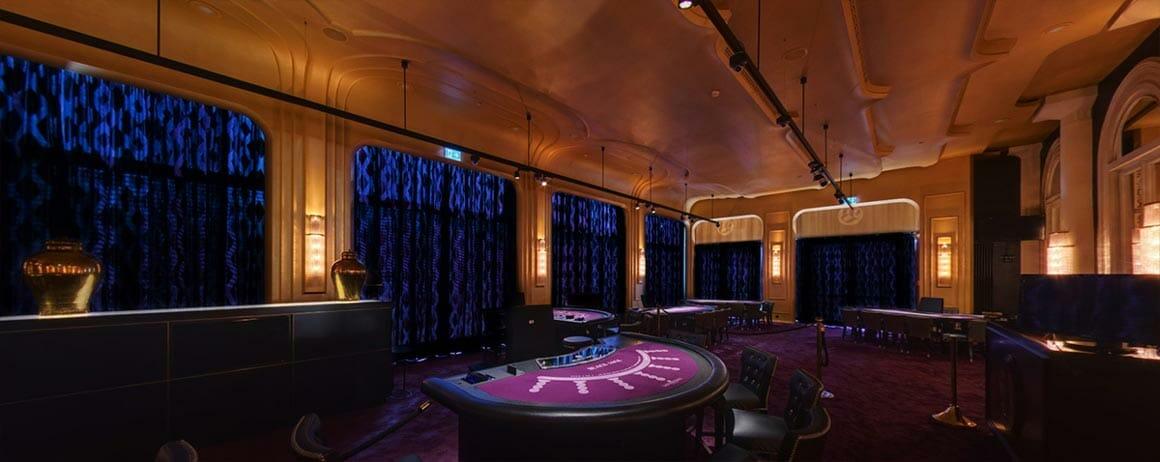 Black Jack Casino - 131206