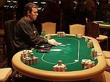 Bluffen Poker - 261930