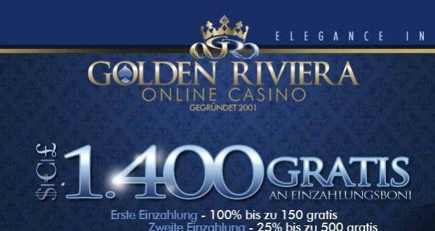 Bonus Euro - 625246