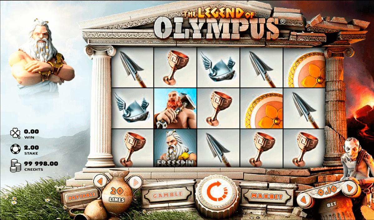 Bonus geldautomaten Spiele - 307793