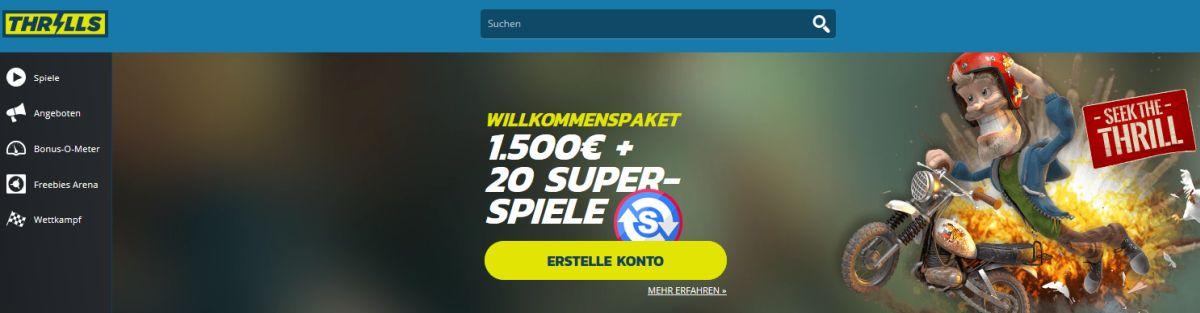 Bonus Klasse ohne - 634994