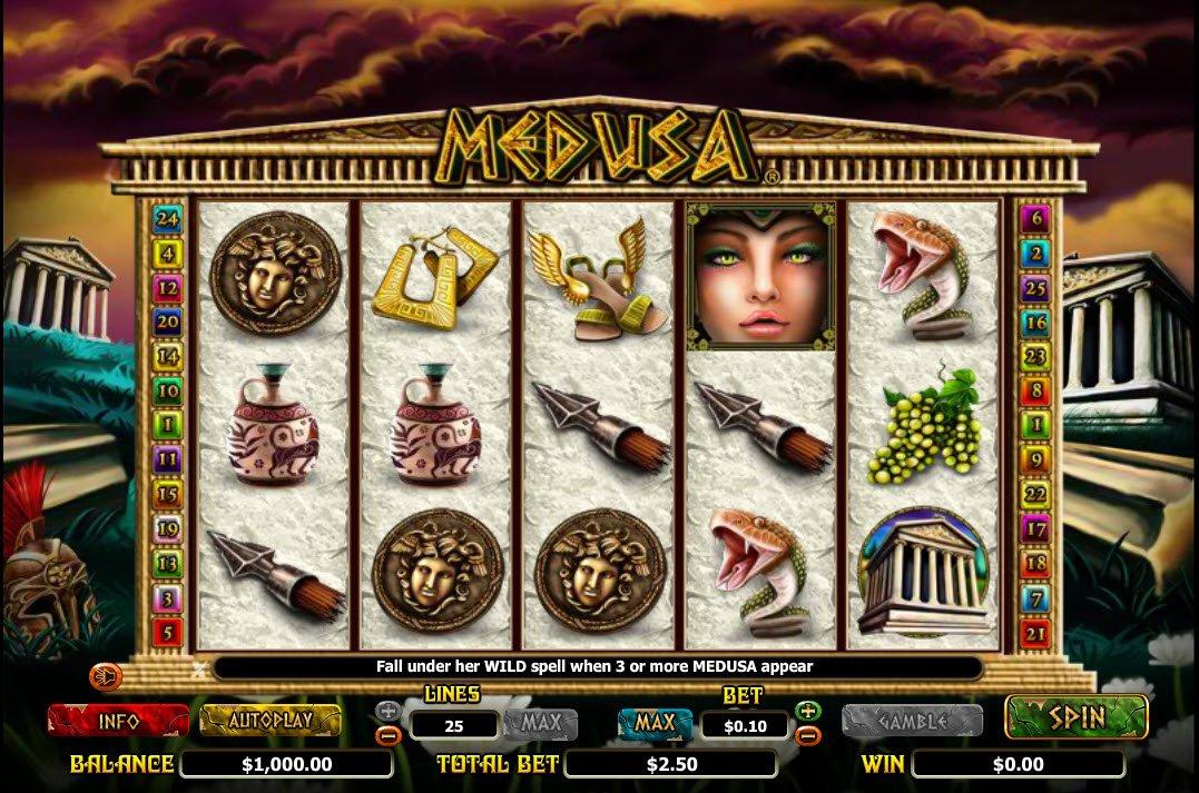 Bonus Netbet Casino - 647713