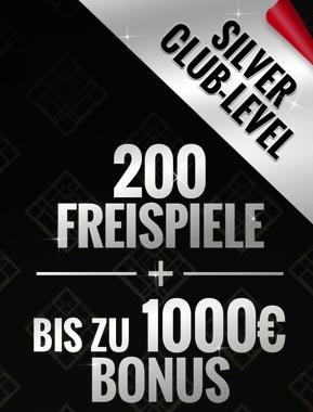 Bonus Netbet Casino - 31636