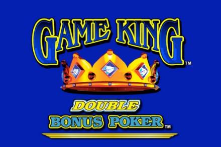Bonus Poker King - 531683