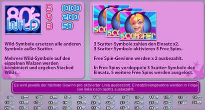 Bonus Poker - 853308