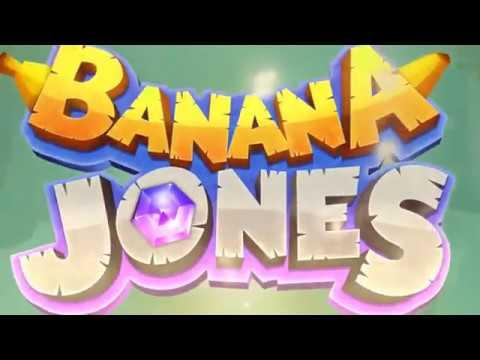 Bonus Spiele - 254793