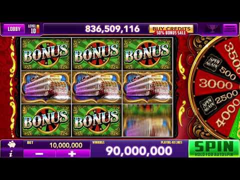 Bonus Videoslots - 443407
