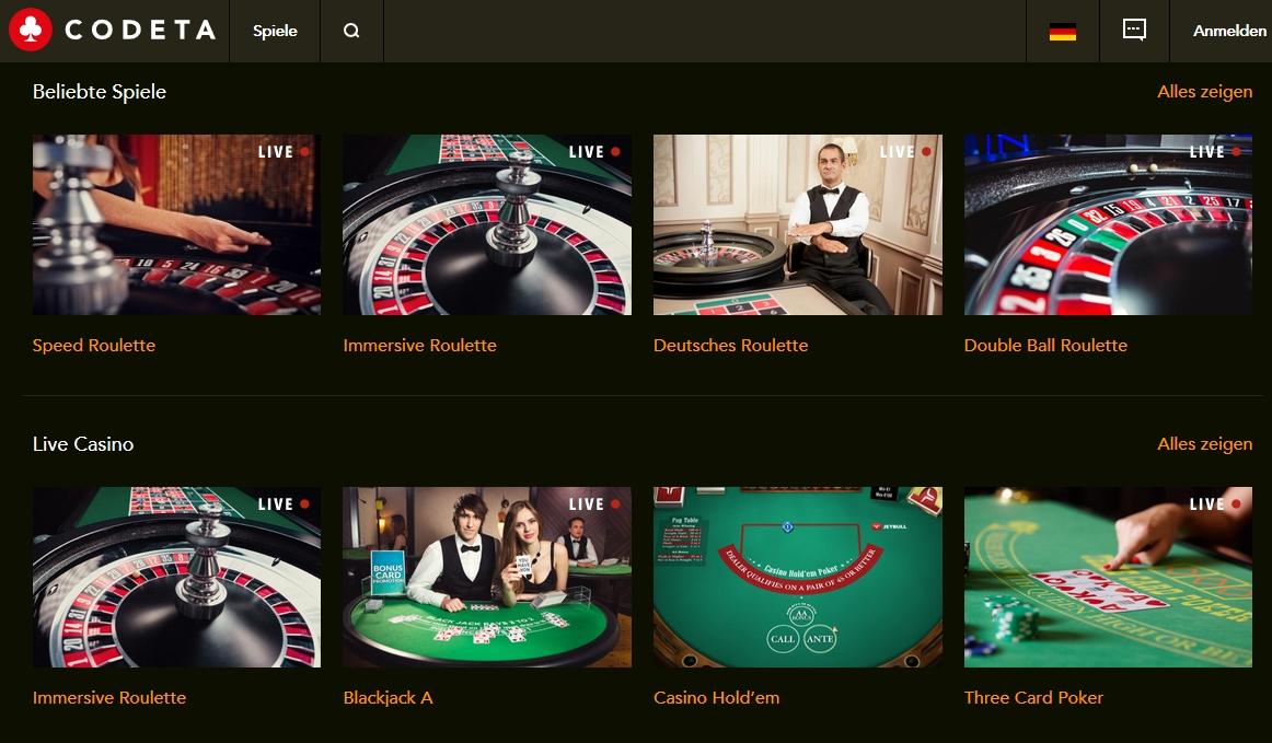 Bonuss Casino - 143656