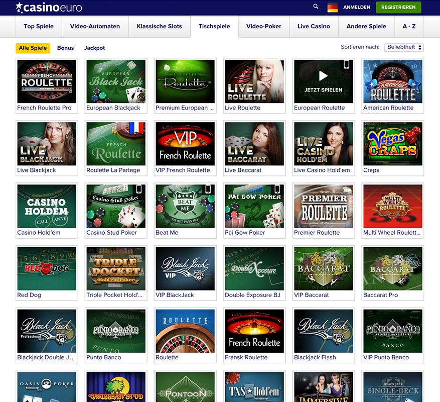 Schweiz Casino online - 243682