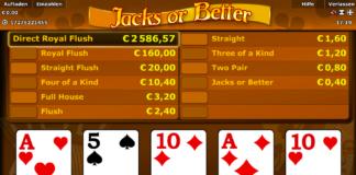 Spielbanken Deutschland Everest - 676348
