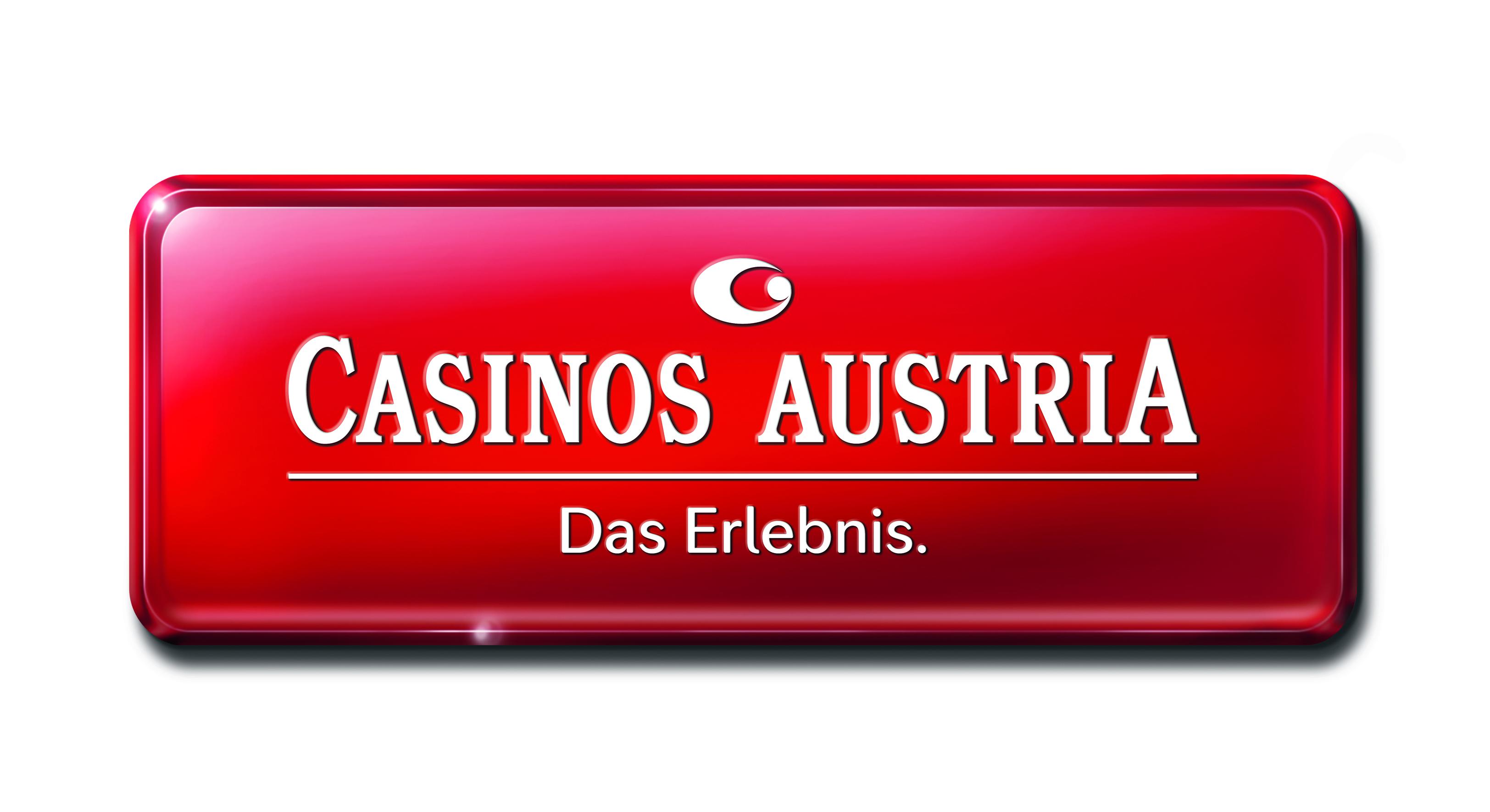Casino mit - 883565