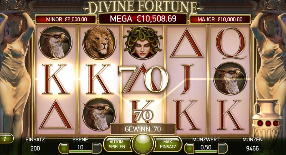 Casino mit - 215988