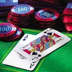 Roulette Gewinne betfair - 919502