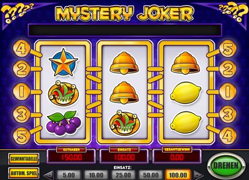 Im Lotto Gewinnen - 433674