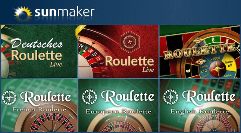 Online Casino Bonus - 420591