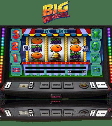 Vorteilsspiel Röckin - 833754