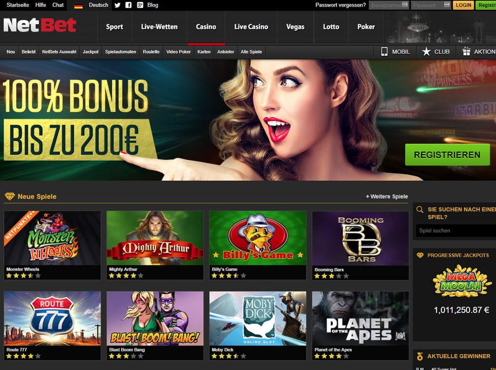 Casino app - 915004