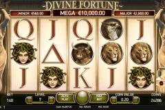 Kostenfreie Spielautomaten - 102421