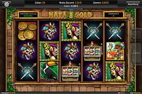 Unterschiedliche Spielertypen - 535518