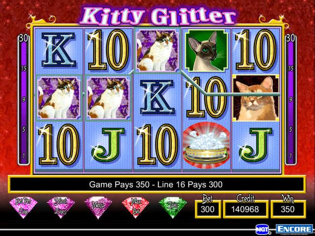 Casino Bonus Freispielen - 149143