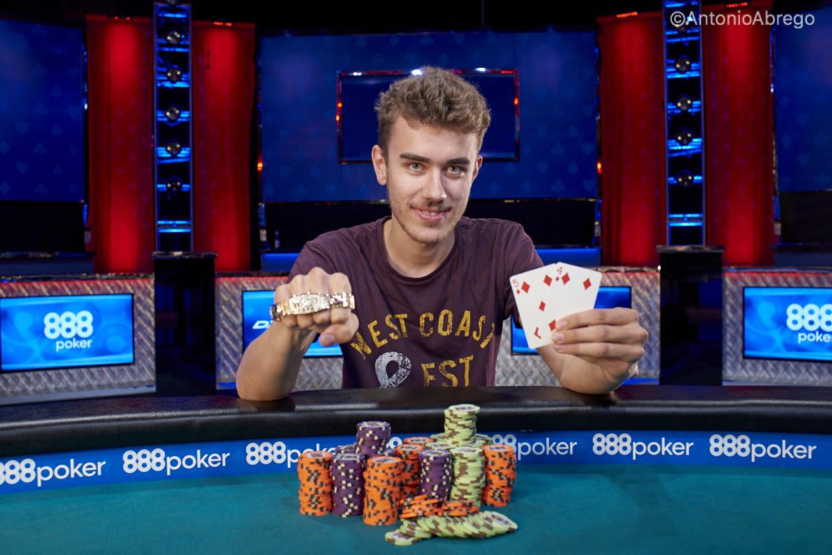 Pokernews Live - 478781
