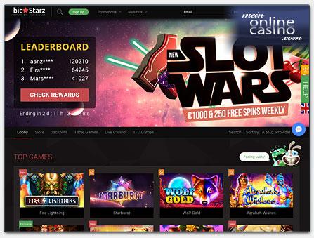 Online Poker Echtgeld - 500559
