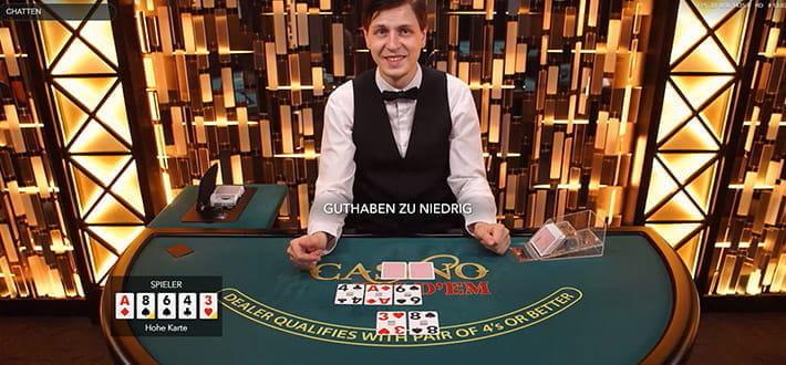 Online Casino - 950565