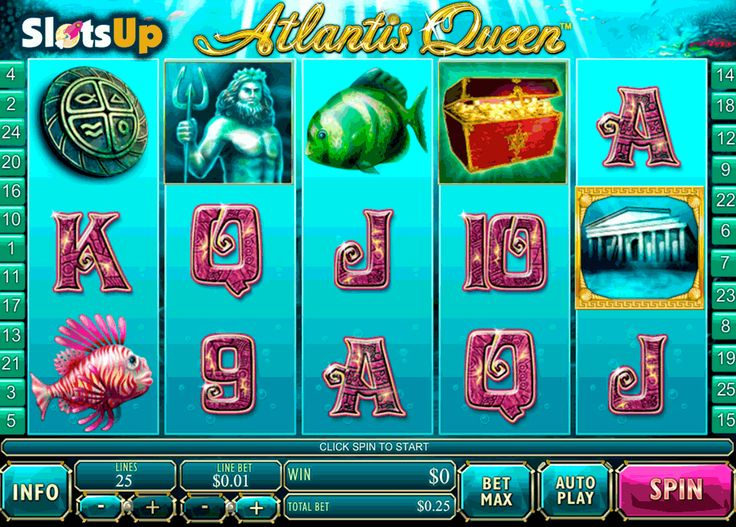 Best online Casino - 469020