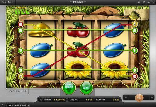 Glücksspiel FAQ - 822810