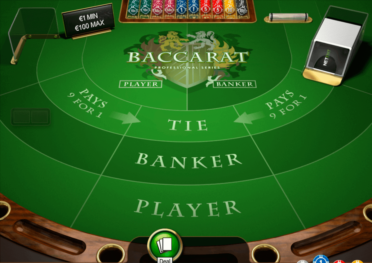 Beste Live Blackjack - 704115