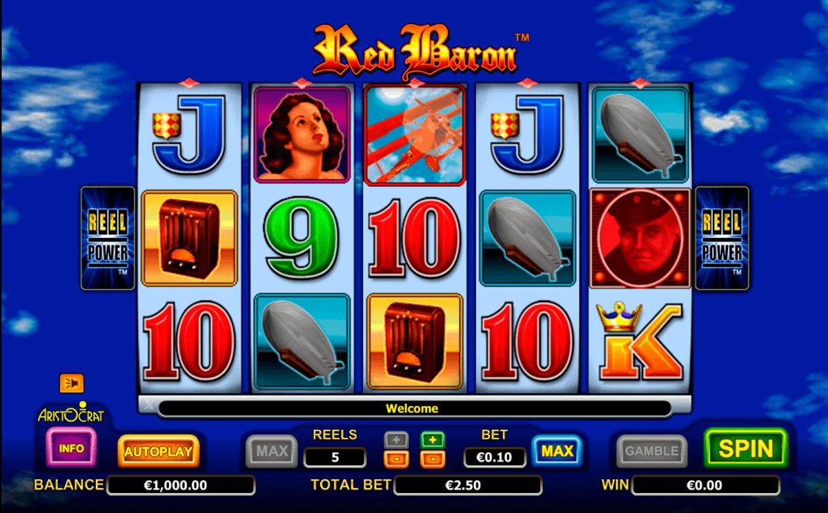 Poker Kanaren - 670875