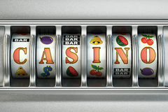 Besten Casino Software - 874399