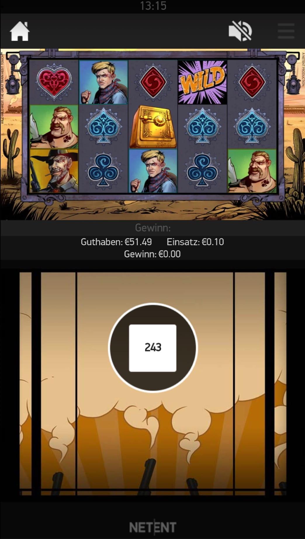 Casimba Casino Bonus - 535424
