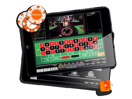 Casino app - 831085