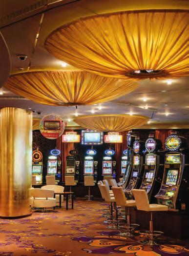 Casino app Erfahrungen - 558373