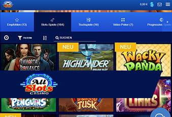 Casino app - 293597