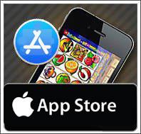 Casino App - 497586